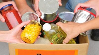 Alimentation et précarité : le guide du don alimentaire