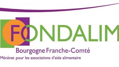 Fondalim Bourgogne Franche-Comté – Nouvelle plaquette